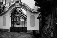 Friedhofstor-1-Ausschnitt