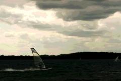 Surfer+Wolken-tontr-14-IMG_0841-1