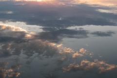 Wolkenbilder1 (4)
